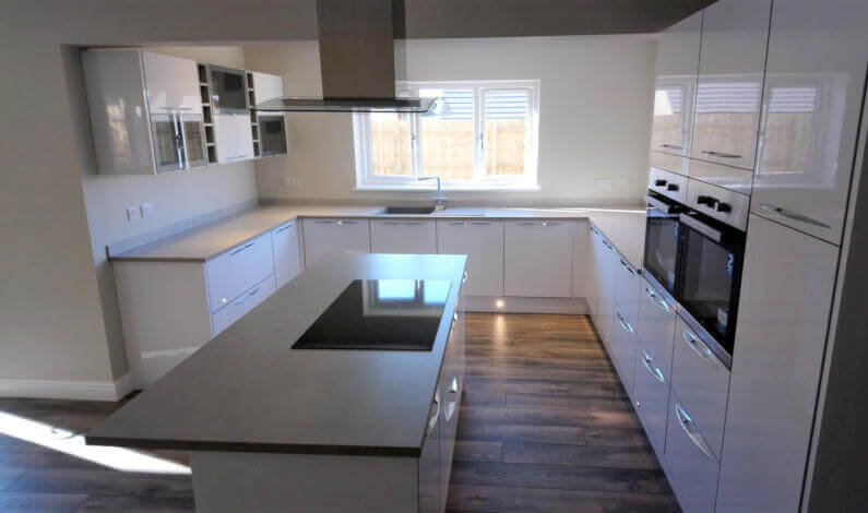 meads builders, honiton